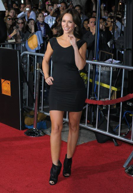 82334_jennifer_love_hewitt_twilight_new_moon_premiere-2_12lo1