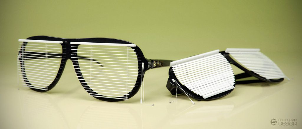 Shutter_Shades_Reloaded_by_sssampo