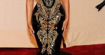 Платья Бейонсе.(11 фото)