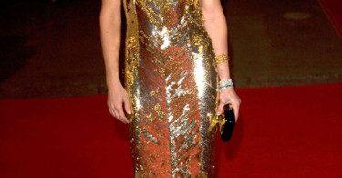 kate-hudson-gold-dior-gown-bafta-awards-2008-h724