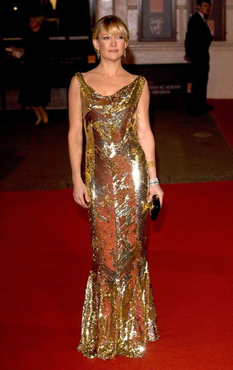 kate-hudson-gold-dior-gown-bafta-awards-2008-h724