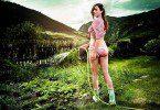 1223607994_fermery_razdelis_31_foto_6