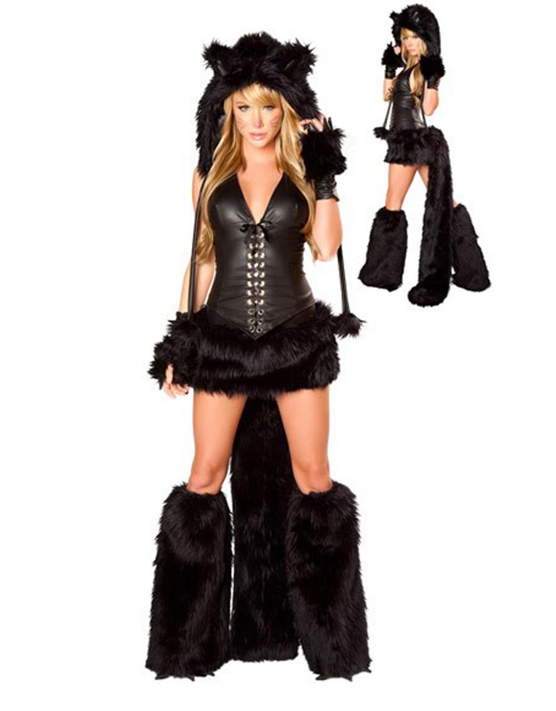 Black-Leather-Animal-Costume-W438404-1