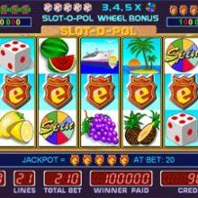 Что нужно знать прежде, чем играть в онлайн игровые автоматы на деньги