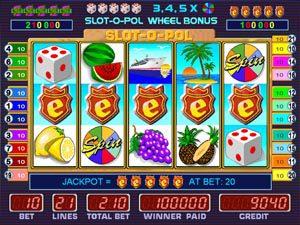 Игра в игровые автоматы на виртуальные фишки игровые автоматы флеш обезьянки игра онлайн