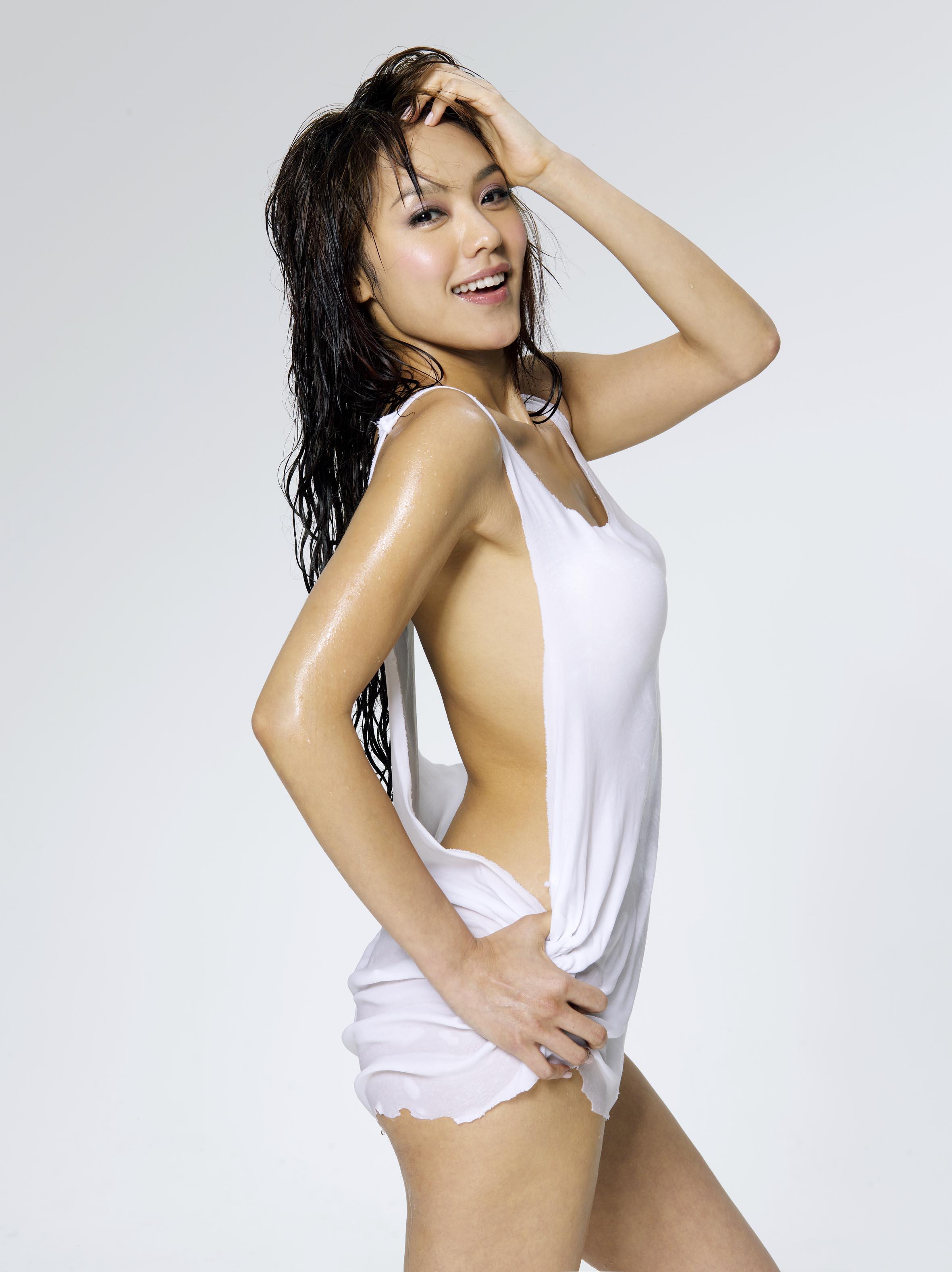 Смотреть фото красивые кореянки 11 фотография