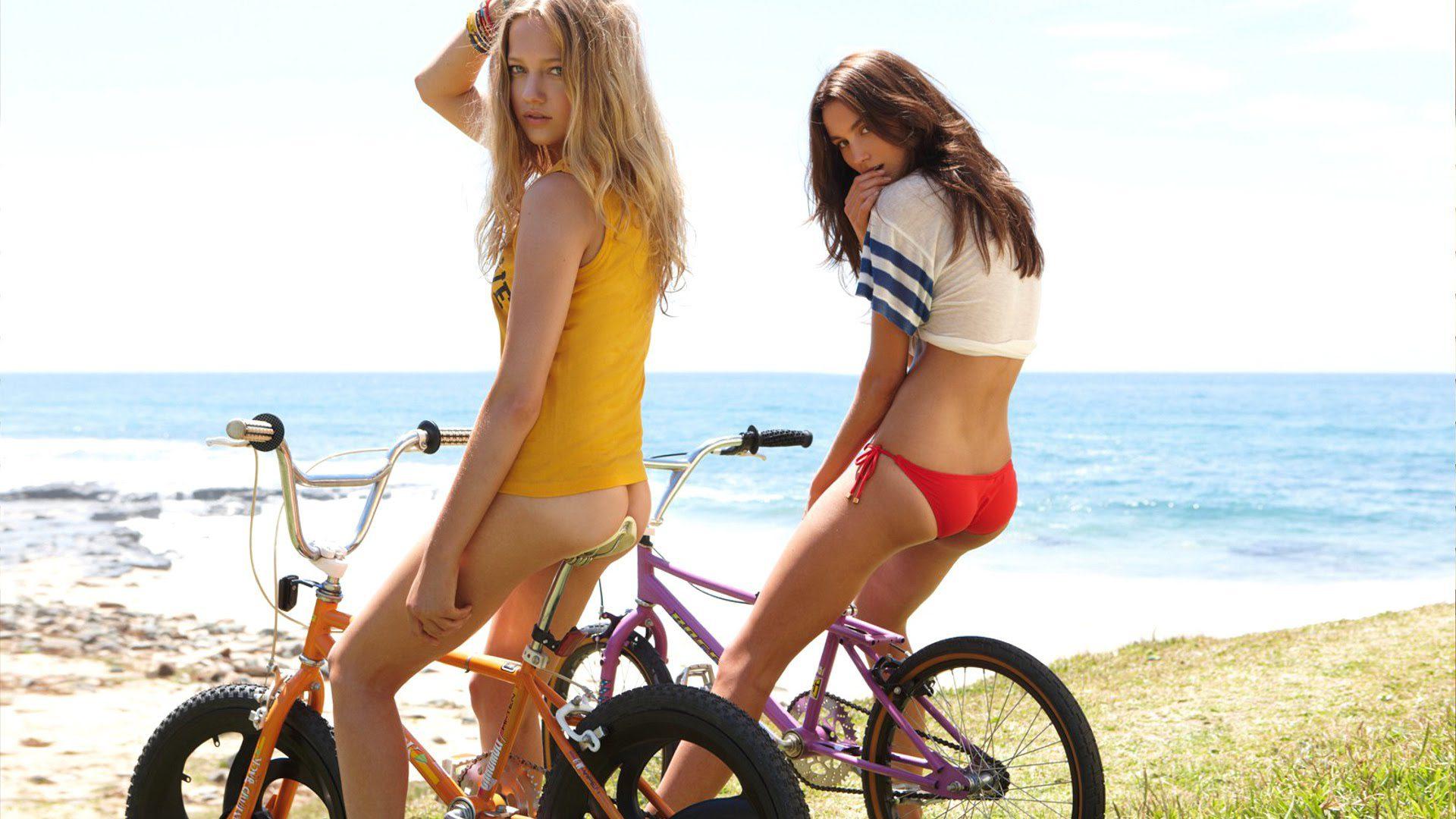 popki-na-velosipedah