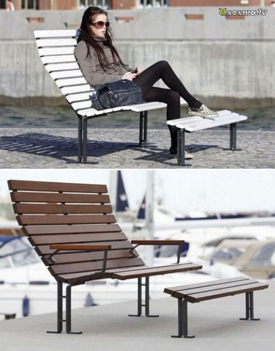 1268848091_unusual_benches_02