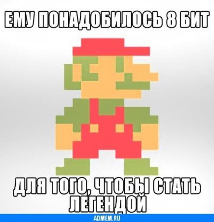 1378126822