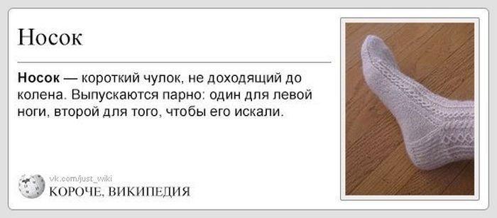 1404228852_prikoli_wikipedii-41