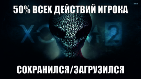 1454992309122565310