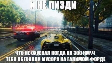 58lGGfOVs0U