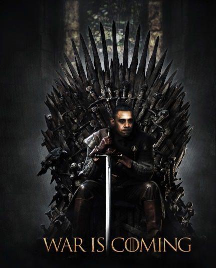 Obama-Game-of-Thrones-сериалы-песочница-854950