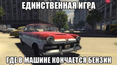PMIJwXCMJ4A