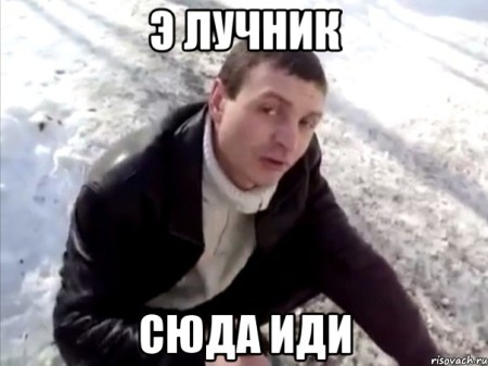 chetko_58450368_orig_
