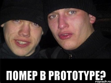 ebat-ty-loh-bez-nadpisi_49717989_orig_