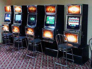 по казино реальная история шести студентов обыгравших лас