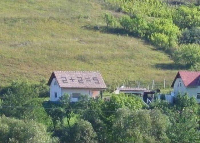 1436642596_dachnye-foto-prikoly-8