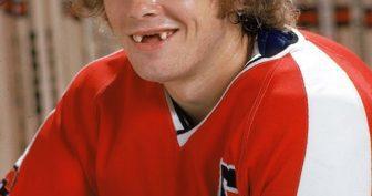 Смешные картинки про хоккей. (11 фото)