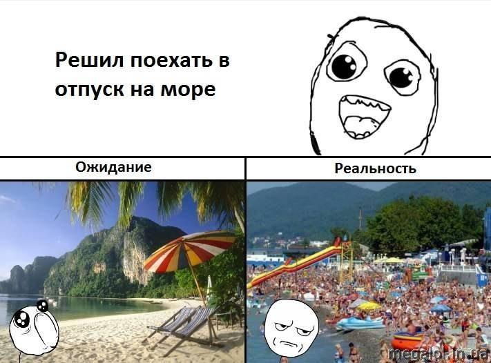 zvrpucw3ct