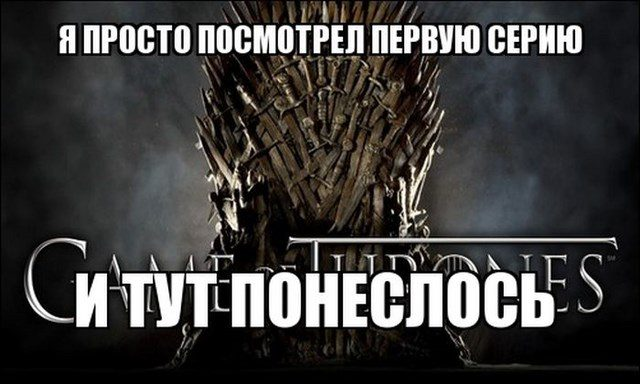 game_of_thrones_07