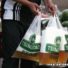 Приколы про пиво. (11 фото)