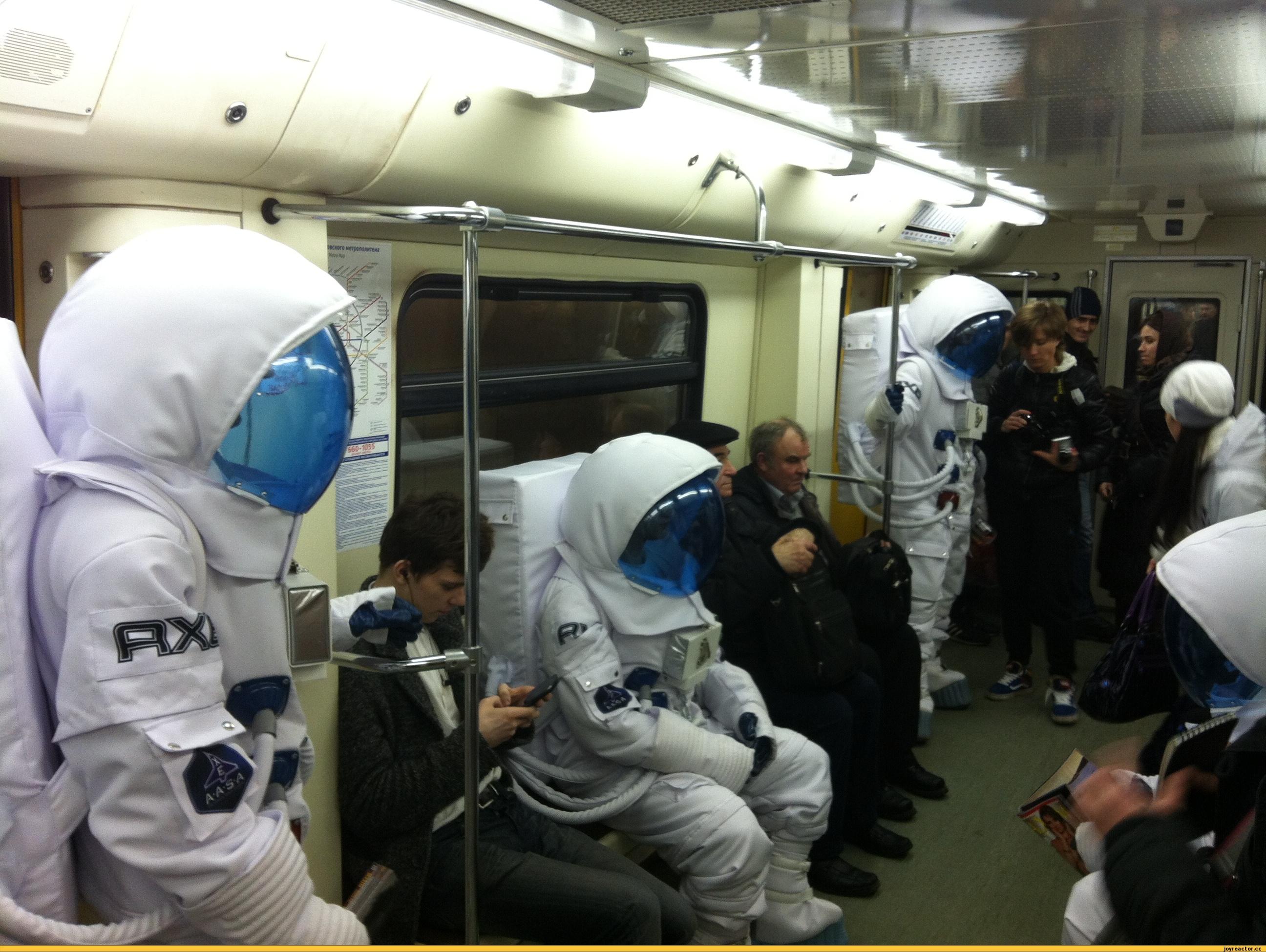 NASA-axe-акция-песочница-586393