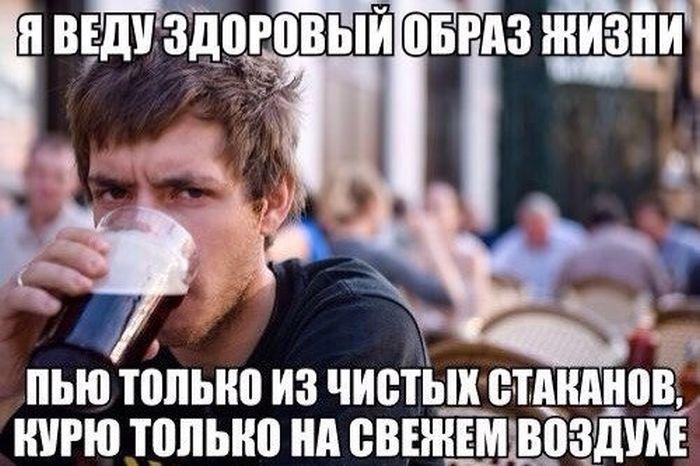 podborka_92