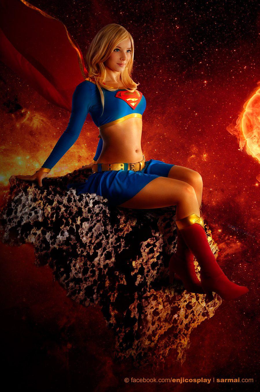 supergirl-240