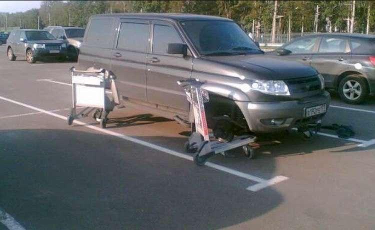 uaz-domodedovo-parking-01