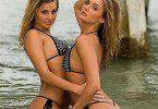 1264577929_hot_twins_girl_06