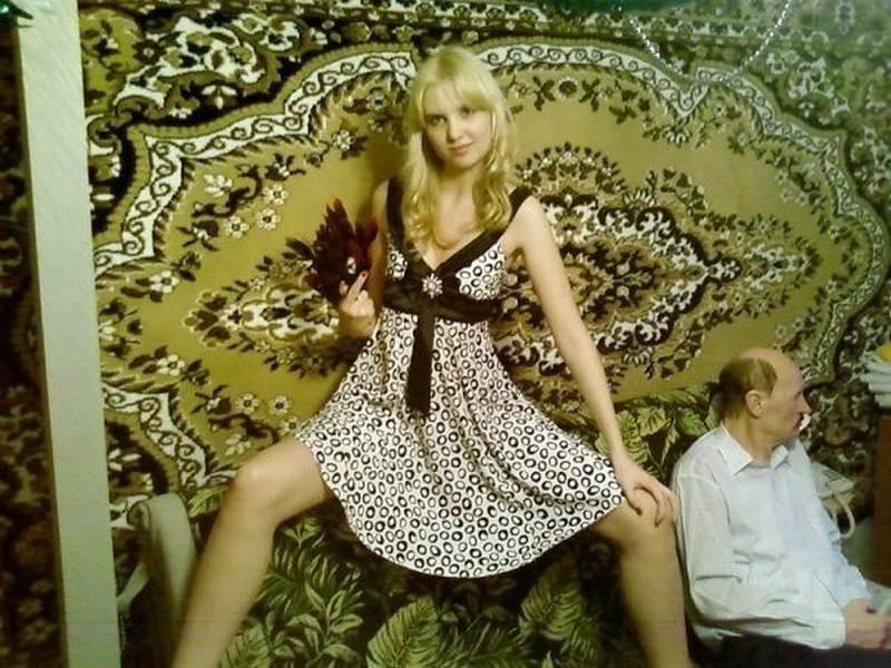 olga-rzhevskaya-eroticheskie-foto