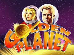 golden-planet