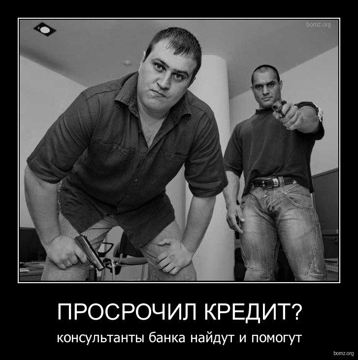 128136-2010-05-30-08-59-38-2010-05-30_005606