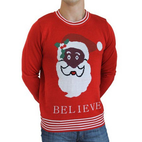 1322037208_black_santa_ugly_christmas_sweater