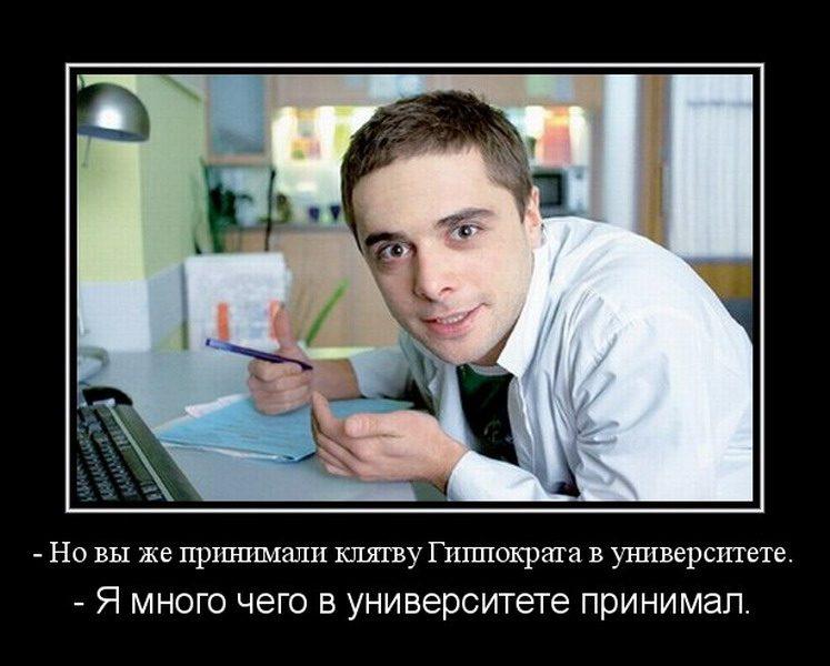 1353778715_18_resize