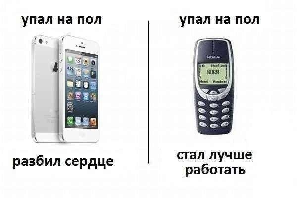 341321395550