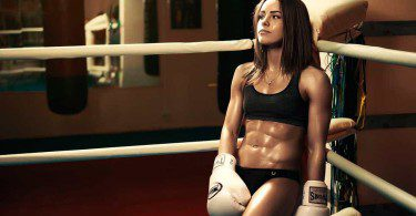 athletic_girl_final
