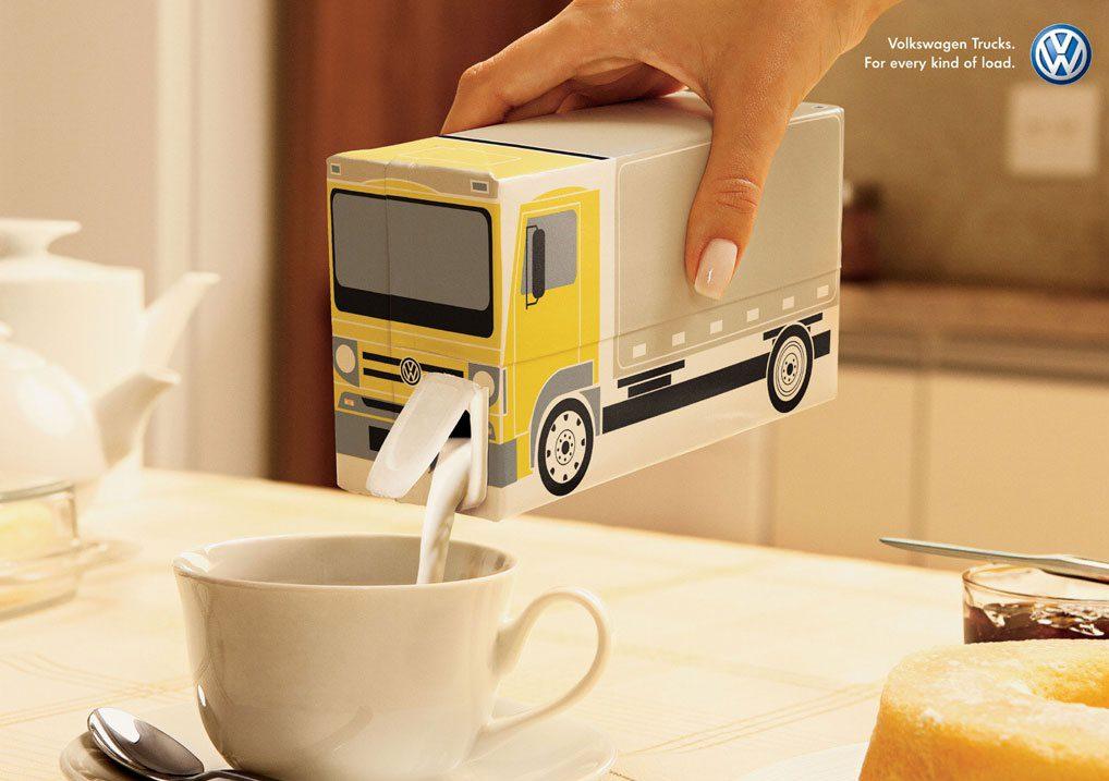 polza-avtomobiley-volkswagen-v-reklame-2