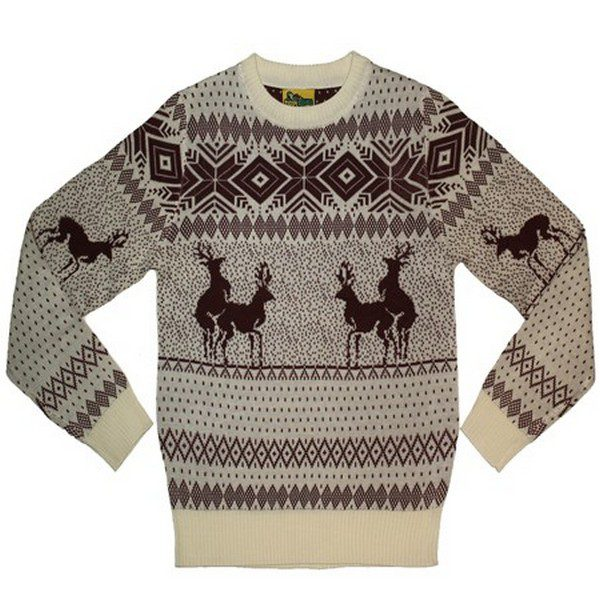 reindeer_double_date_ski_sweater_1