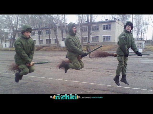 smeshnye-prikoly-v-armii-rossii-2015-the