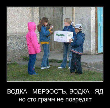 1308294730_demotivb