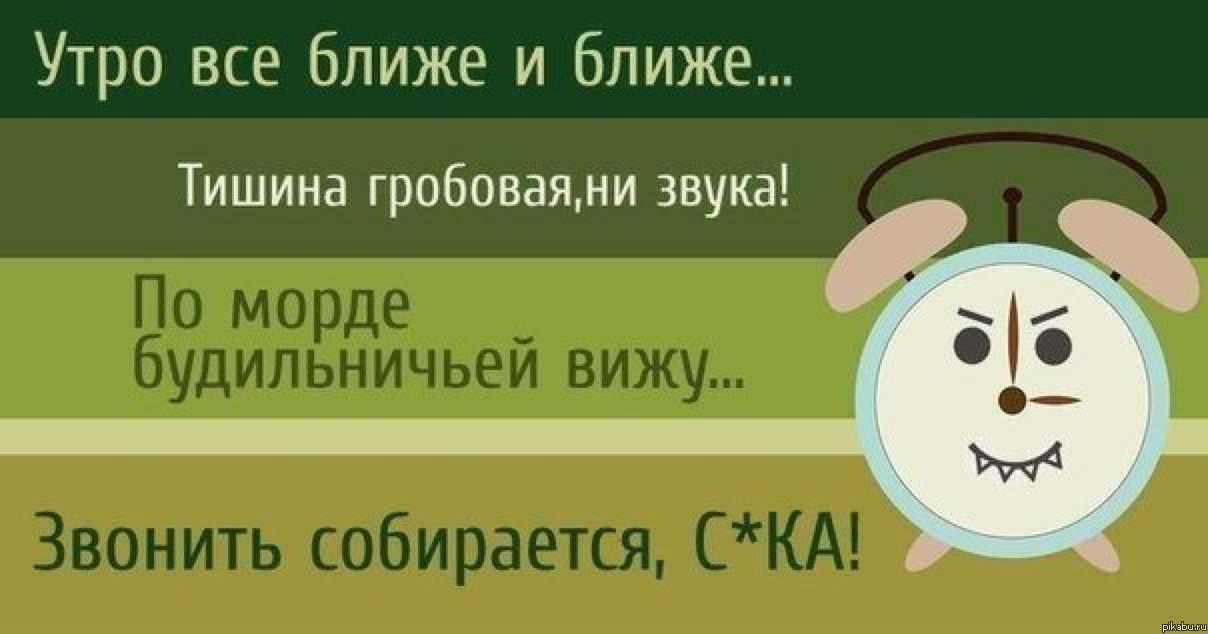 1353242274_44