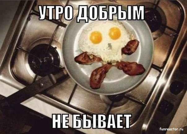 1354268205_oqifvyp_5bo