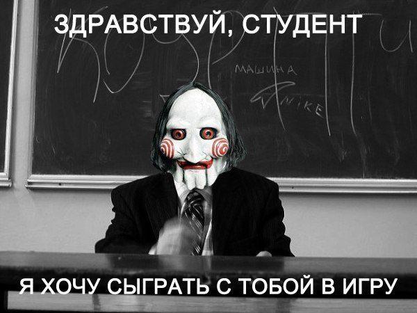 1362391769_8pzlwymn4s8