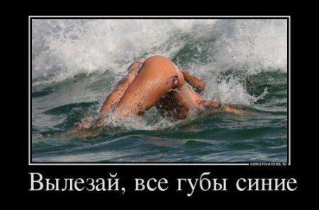 1432547671_11-demotivatory-dlya-vzroslyh_xaxa-net-ru
