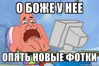85940510_x_b8095227