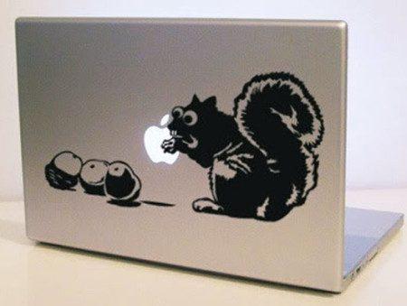 apple-macbook-prikoly-4