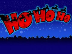 Обзор игрового автомата Ho-Ho-Ho от компании Microgaming