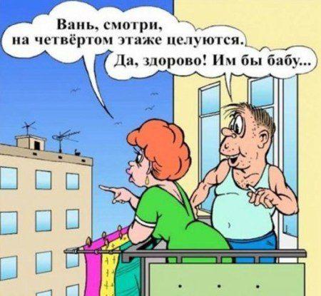 bredmozga-ru_-8